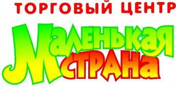 logo_ms_bez_detei_13926202038
