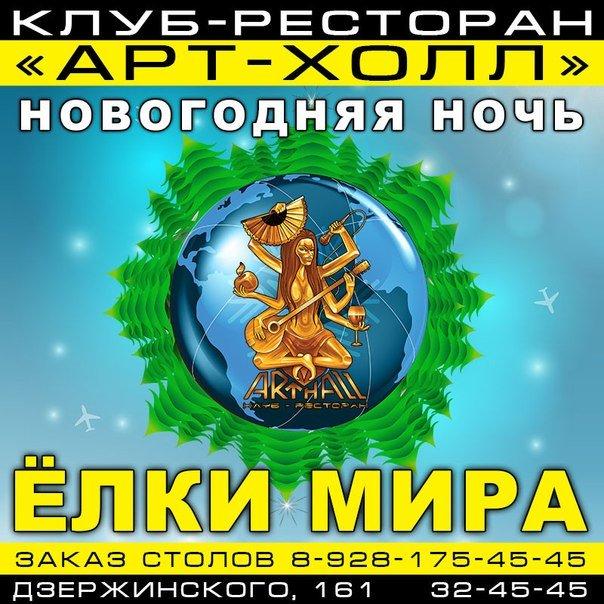 pf-xY2OCtkg