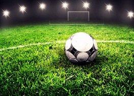 futbol_146304416715