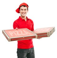 stock-photo-22362145-smiling-pizza-boy