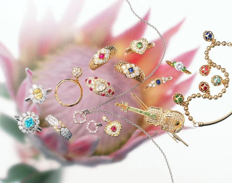 30_jewellery