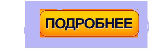 knopka_fullstory