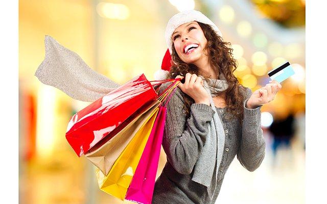 Predprazdnichnyj__shopping_izbavit_ot_lishnikh_kilogramm__13371183941380950
