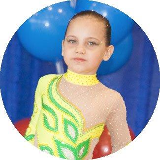 Серченко