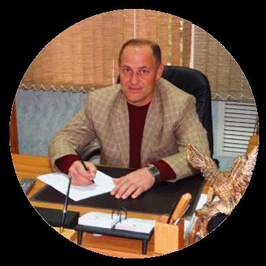 Начальник-школы-Хамуков-Казбек-Борисович