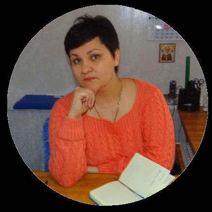 Заместитель-начальника-автошколы-по-УПР-Дорош-Татьяна-Юрьевна