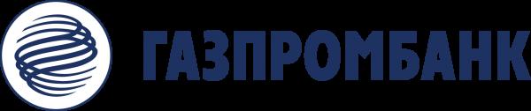 logo_gazprombank-600x126