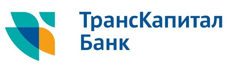 transkapital-bank
