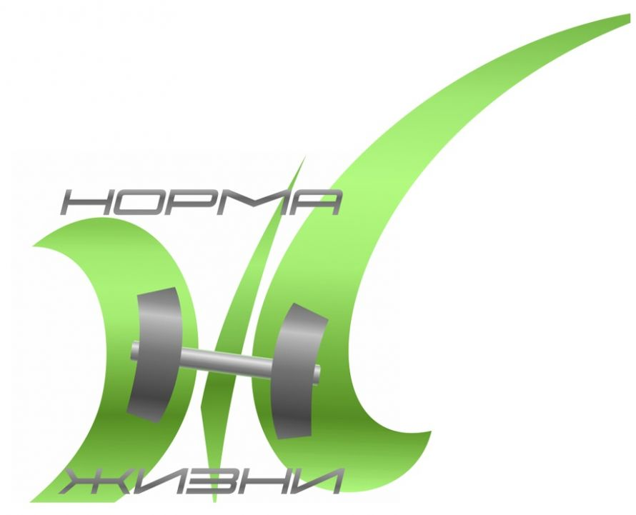 логотип джипег 23