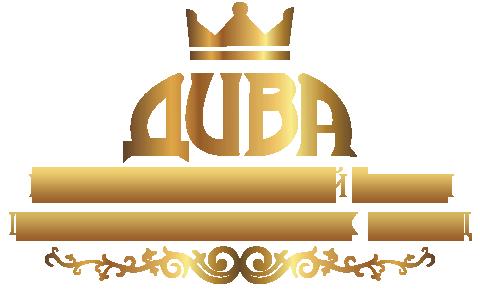 лого pngВСЕ ТАМ