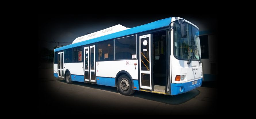 Автобусы2