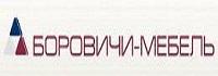 _borovichi
