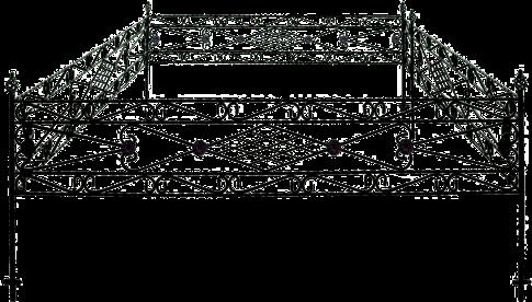 2f21507c347f01d1848a300e23230396