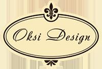 лого окси