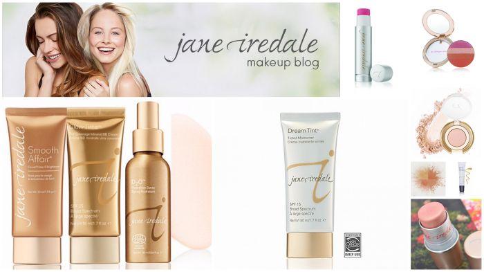 Jane Iredale_blog