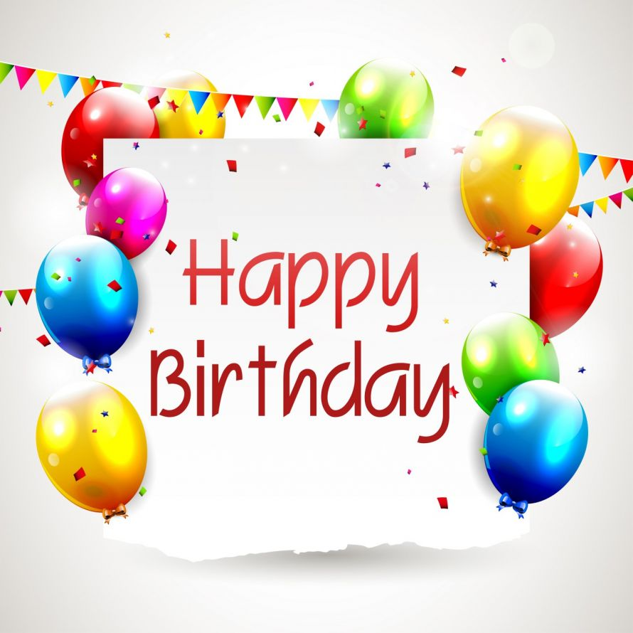 Happy-Birthday-to-You-Image-Card-7