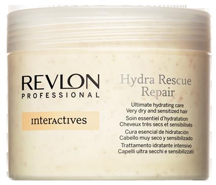 HydraRescueRepair-RECORTE(1)