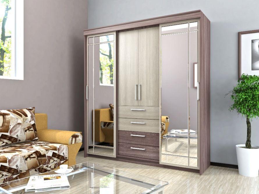 Корпусная мебель, фото-1