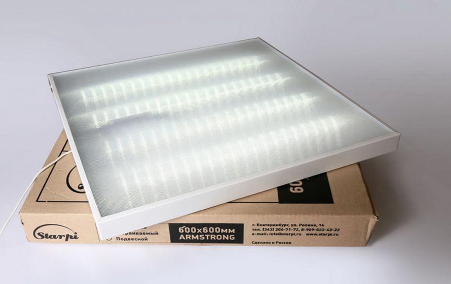 светильники потолочные купить в белгороде