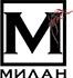 Logo_Milan