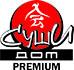 Logo_Sushi_Dom_PREMIUM