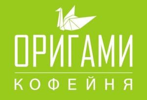 2584_logo