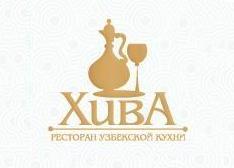548_logo