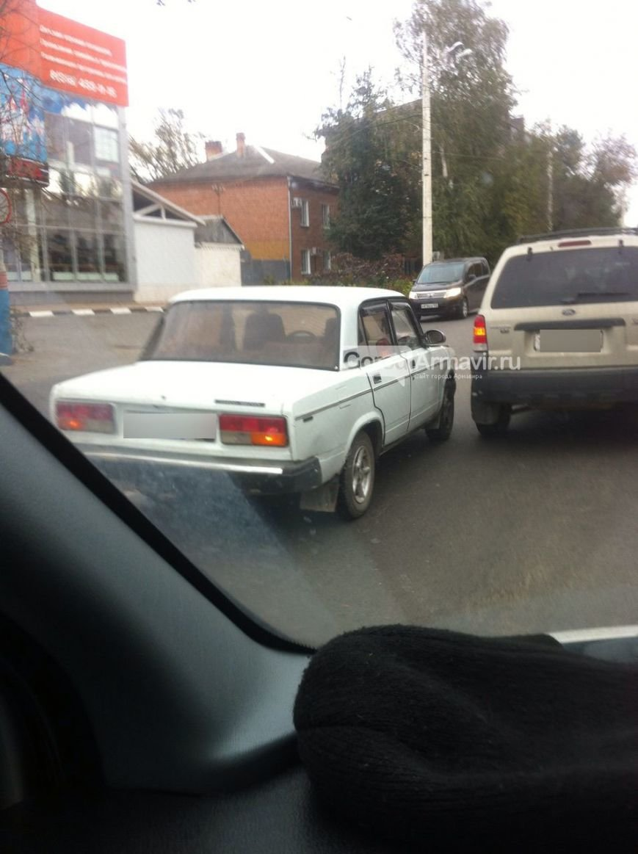 Кирова Тургенева.jpg55