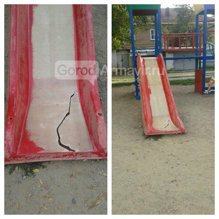 Р-он Кирпичного возле нового детского сада площадка.jpg55
