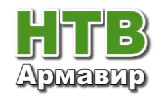 Логотп НТВ