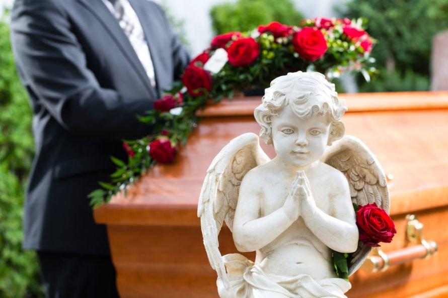 funeral-shutterstock_155067617-1024x683