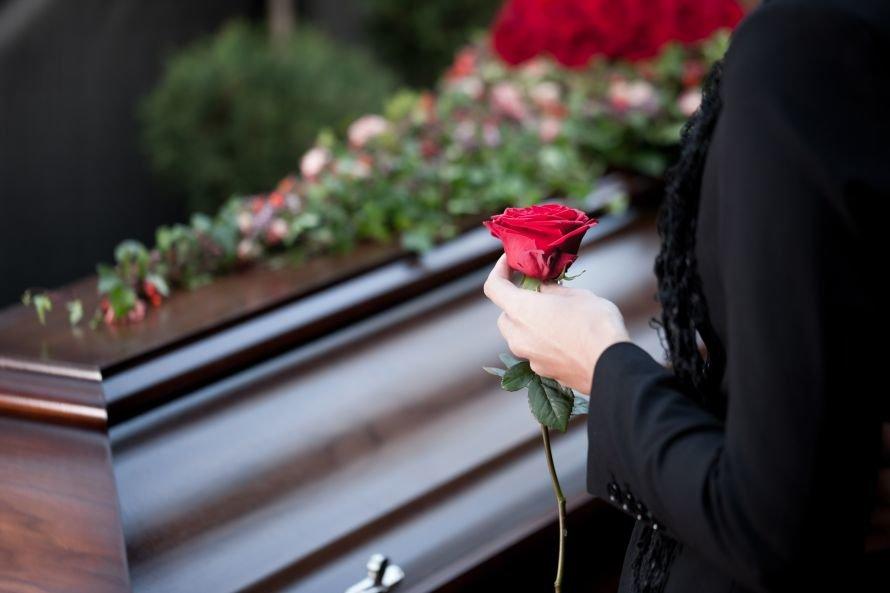 Funeral.jpg1