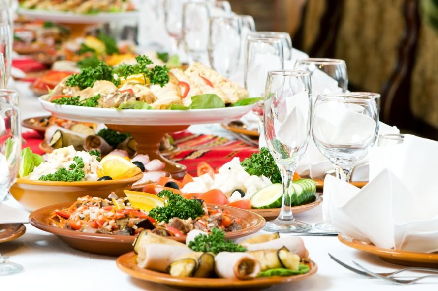 Catering_Services_92