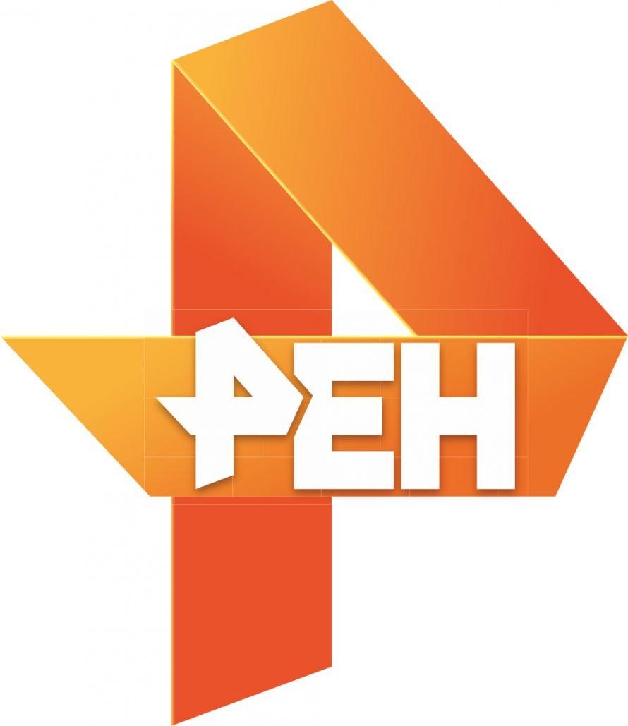 rentv_-_logotip_fevral_2015 (1)