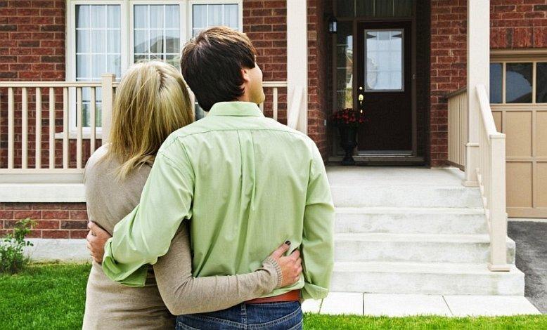 home-insurance20.06