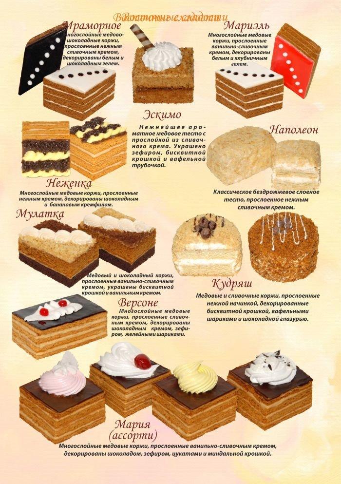 кат восточные слад 1
