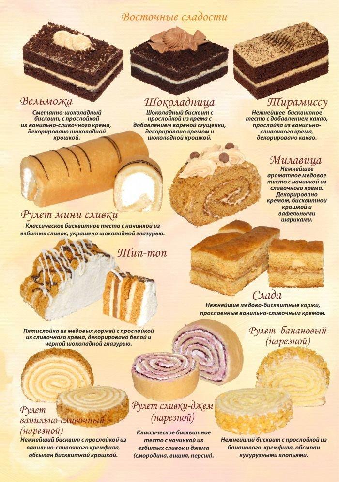 кат восточные слад 4