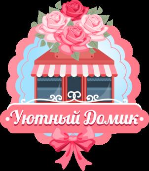 _domik_logo_147828363062