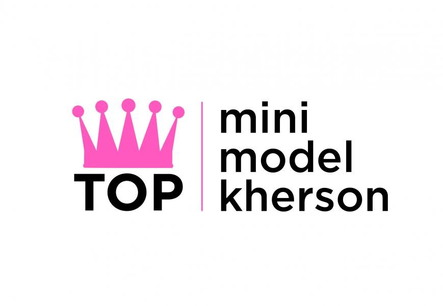 top_miniMK_logo2_curves