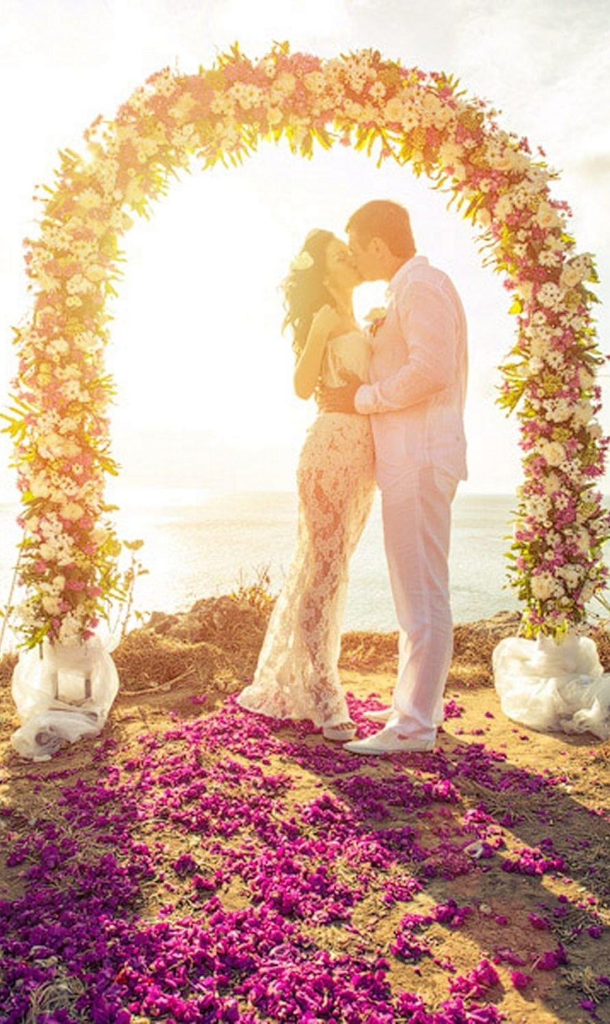 Свадьбааа
