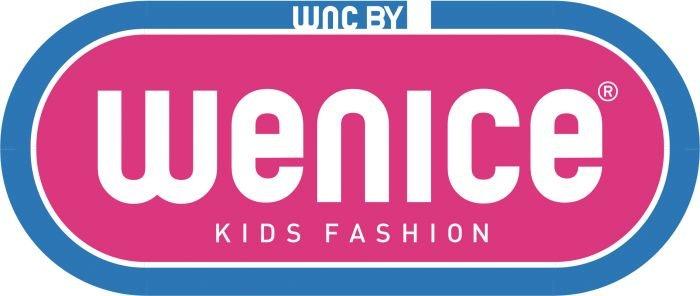 wenice-logo