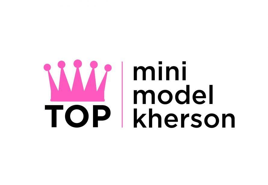 top_miniMK_logo2_curves