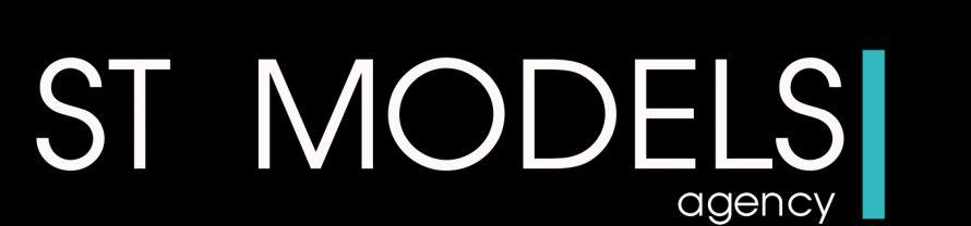 st_models_white