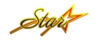 star1_136198056135
