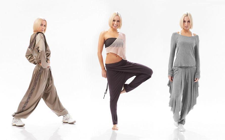 56a14f1493dd9_yoga1