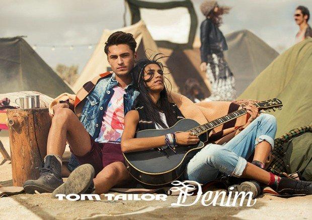 DENIM_Couple_01-1-620x438