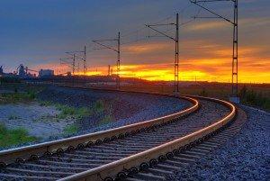 railroad2