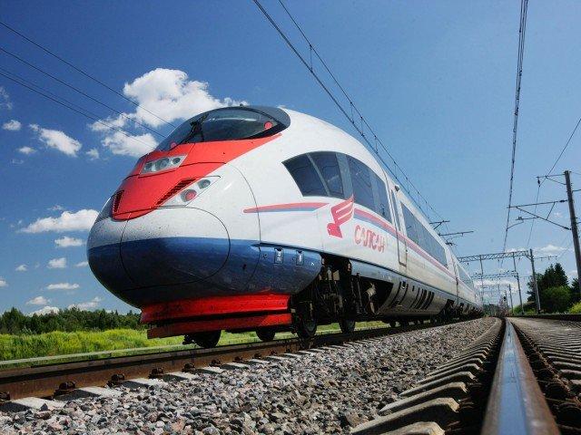жд-билеты-советы-путешествующим-поездом-640x480