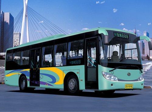 1358382623_passenger_bus__city_buses__auto_accessories