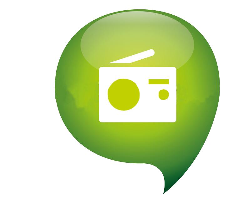 depositphotos_66024457-radio-icon-green-think-bubble-symbol-log копия